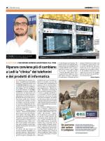"""Riparare conviene più di cambiare: a Lodi la """"clinica"""