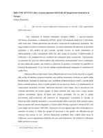 Dispensa a.a. 2013/2014 - Dipartimento di Giurisprudenza