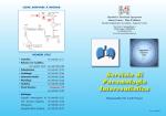 Guida al servizio - Ospedale Sacro Cuore Don Calabria