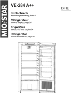 52115871 MIOSTAR KAPAK - Migros