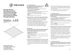 Siella...LED(10107343)IV 13