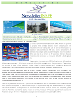 Newsletter ISAFF - IndustriaEnergia.it