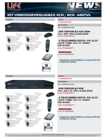 14037 - Life Electronics SpA