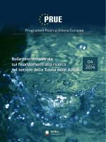 Scarica la pubblicazione (pdf - 4.13 mb)