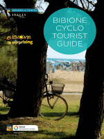 Download Cyclotourist Guide