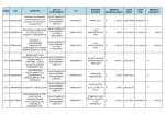 informazioni 2013.1 - Comune di Bardonecchia