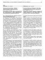 [91906] Bollettino n. 23 del 10/06/2014