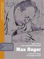 download - Max Reger Hommage 13.09.