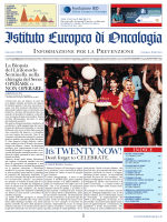 IEO_2014_06 - Fondazione IEO