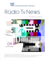 clicca qui. - Confindustria Radio TV