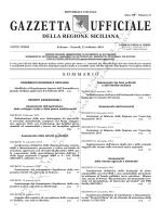 N. 08-Venerdì 21 Febbraio 2014(PDF)