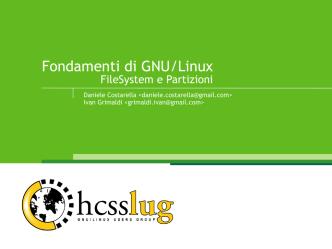 03_Flussi_Filesystem