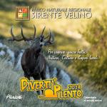 Scarica il calendario estivo - Parco Naturale Regionale Sirente Velino
