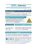 Scarica in formato pdf - Consorzio Elettra 2000