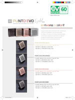 PUNTO EVO Gold