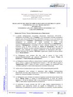 Download (PDF, 353KB)
