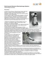 Xoft - (.PDF ( 183 kb ))