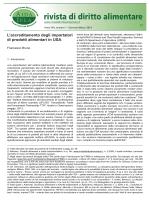 01_2014 okPAOLA_Layout 1 - Rivista di diritto alimentare