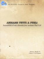 Tesina - ANDIAMO TUTTI A FUEL! 25 giu.pages