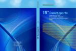 Quindicesimo eurorapporto - Fondi Europei 2007-2013