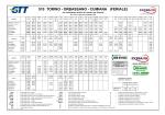 O510 Torino-Cumiana fer. 007 - Comune di Rivalta di Torino