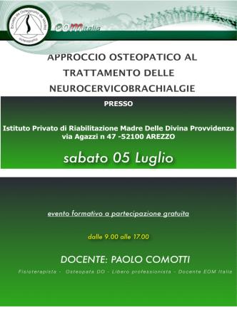 brochure arezzo 2 - Istituto Agazzi