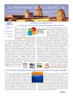 Newsletter n 94