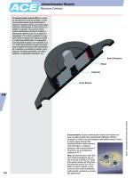 Ammortizzatori rotanti (pagg. 114-125) - rti