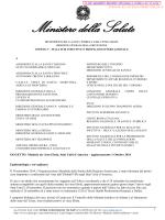 visualizza - Motorizzazione Civile di Torino