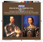 francesco corteccia - Naxos Music Library