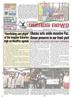A Section Wed 06-18-14