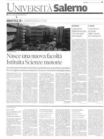 Clicca Qui - CGIL Salerno