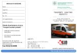 Fax 0523/314498