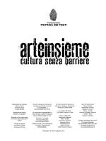 scarica catalogo pdf - Museo Pietraia dei Poeti