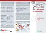Carta accoglienza - Ospedale Maggiore Policlinico
