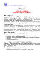 Download - erasmus-bellearticatania.eu