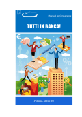 Tutti in banca - Camera di Commercio di Prato