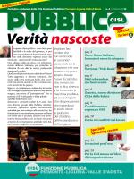 Pubblico 4-14 - CISL Piemonte