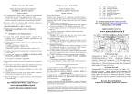 Scarica il pieghevole in formato PDF