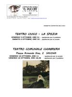Suor Angelica2 - Conservatorio Giacomo Puccini