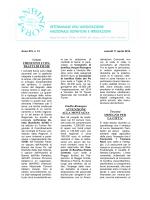 n° 13/2014