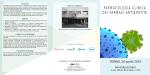 farmacologia clinica dei farmaci antiepatite