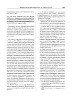 DELIBERAZIONE DELLA GIUNTA REGIONALE 19 feb‐ braio 2014