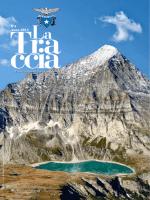 Scarica PDF - CAI Borgomanero