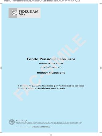 02 D0348_14 FPF NOTA INFORMATIVA 900218