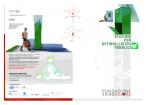 Documentazione progetto IMIAD / SUPSI