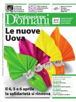 Destinazione - AIL Pescara