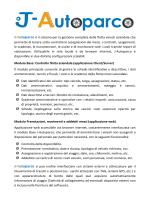 brochure - J