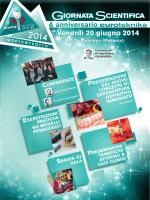 Programma - Euroteknika