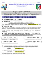 CU_N35 - FIGC Veneto